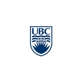 slider-UBC 2